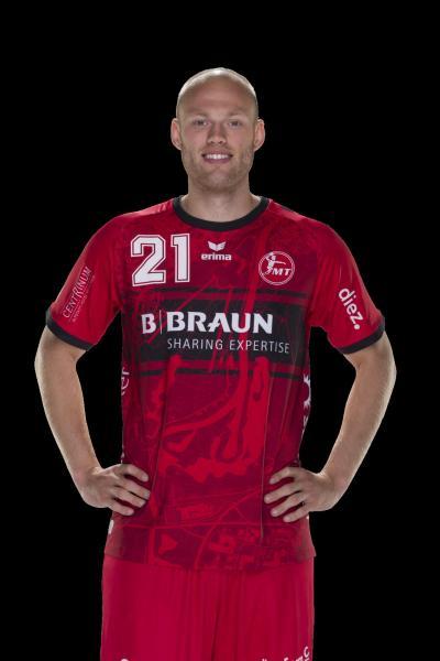 MT-Saison-2021-22_HBL-281