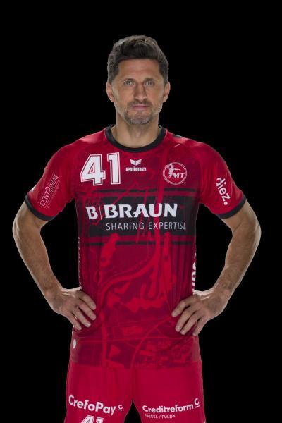 MT-Saison-2021-22_HBL-310