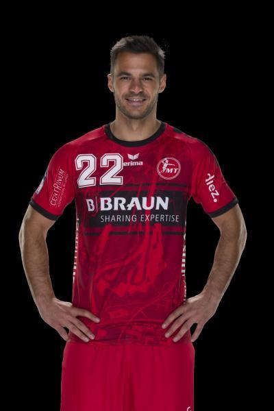 MT-Saison-2021-22_HBL-374
