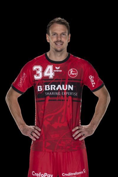 MT-Saison-2021-22_HBL-420