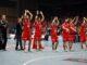 Bezirksliga-Team feiert Kantersieg 1