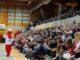 Bezirksliga-Team feiert Kantersieg 2