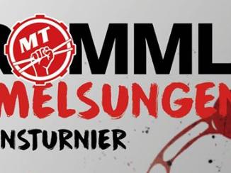 Vereinsturnier 2017 - Die Bildergalerie 5