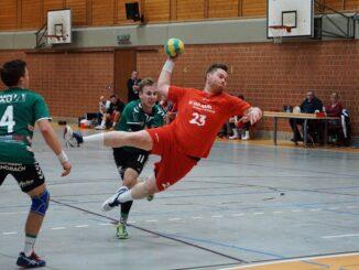 MT2 tat sich lange schwer (Landesliga) 16