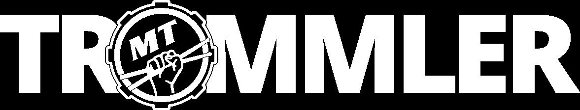 MT Trommler