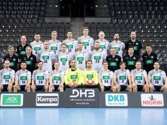 Handball Großereignisse langfristig im Free-TV